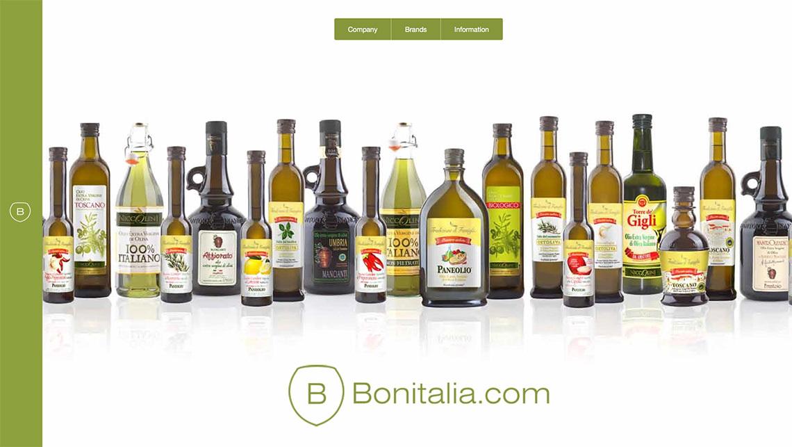 [photo: Bonitalia home]