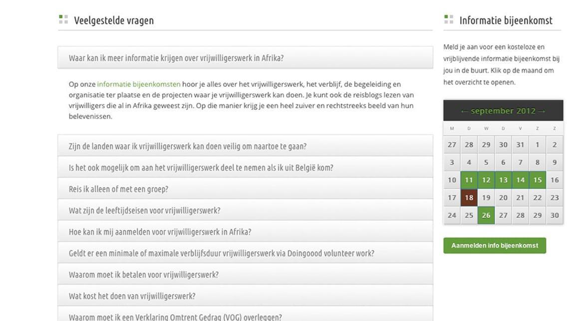[photo: Donigoood-FAQ]