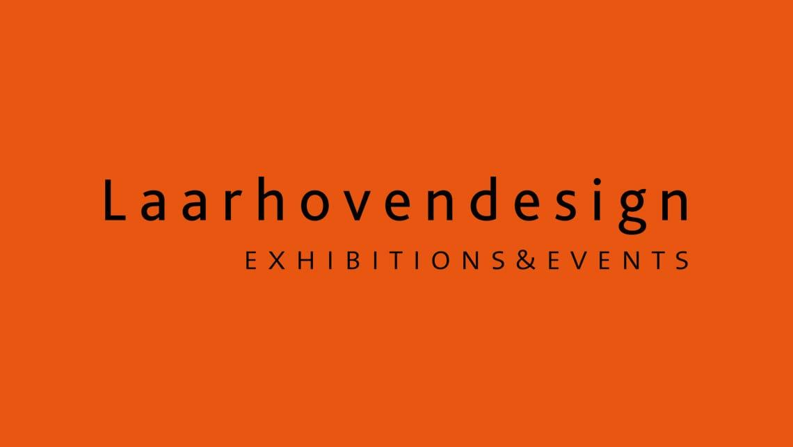 [photo: Laarhoven-design-intro]