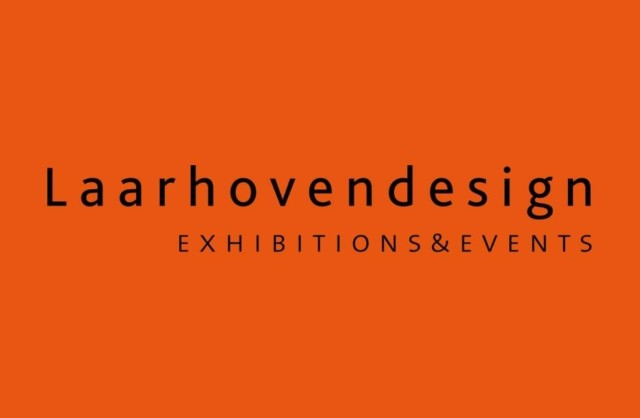 [ E2services Photo: Laarhoven-design-intro]