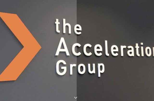 [ E2services Foto: The AccelerationGroup]